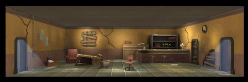 File:FoS Quests Room2 15.jpg