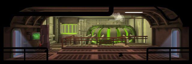 File:FoS nuclearreactor 2room lvl3.jpg
