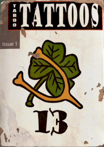 File:Taboo Tattoos Issue 1 13.png