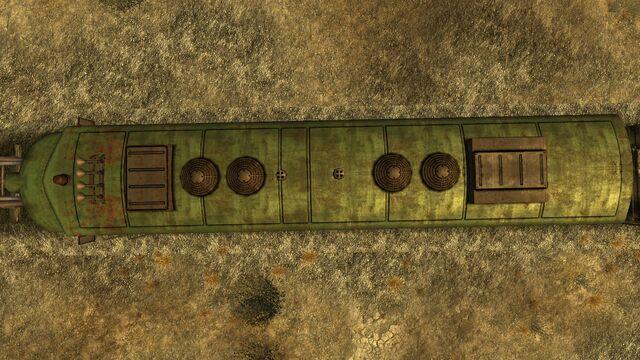 File:Train engine top.jpg