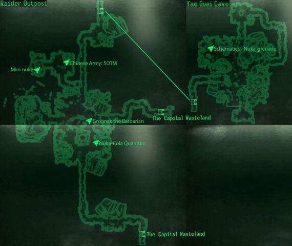 File:Cliffside Cavern map.jpg