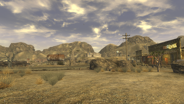 File:FNV effect no cateye outside.png