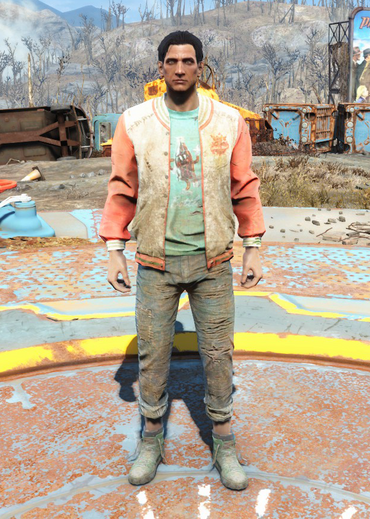 File:Fo4 Nuka-World Jacket and Jeans.png