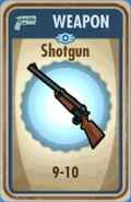 FoS Shotgun Card