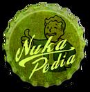 Logo lightgreen