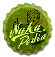 File:Logo lightgreen.png