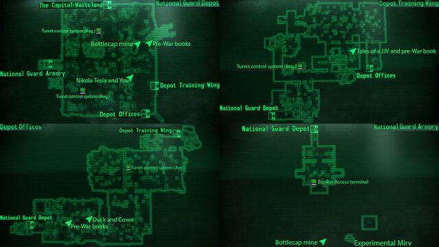 File:National Guard depot map.jpg