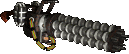 File:Tactics mec gauss minigun.png
