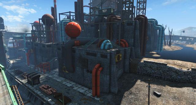 File:CorvegaPlant-Exterior2-Fallout4.jpg