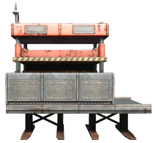 File:Explosives mill.png