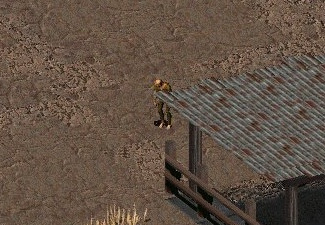 File:Fo2 Doofus.png