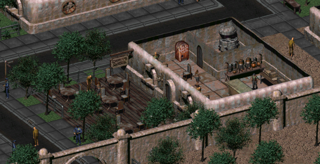 File:Fo2 Dustys Cantina.png