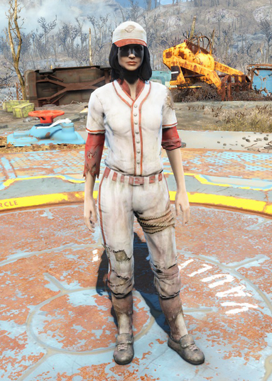 File:Fo4Baseball Uniform.png