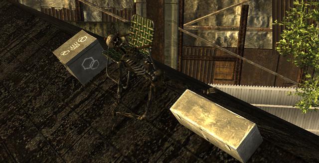 File:HiggsRoofSkeleton.png