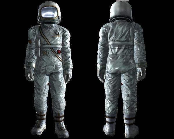 File:MZ spacesuit.png