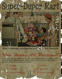 File:Super-Duper Mart poster.png