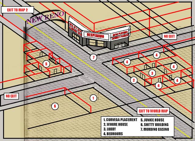 File:VB DD01 map Virgin Street.png
