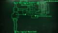 Thumbnail for version as of 22:43, September 12, 2014