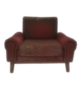 Fo4-Chair11.png