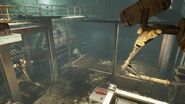 Fo4 Nahant Oceanological research room 1