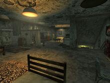 MickRalphs upstairs