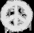 Peace Symbol graffiti.png