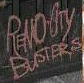 RenoCityBusters