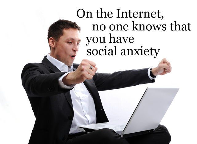 File:Social anxiety.png
