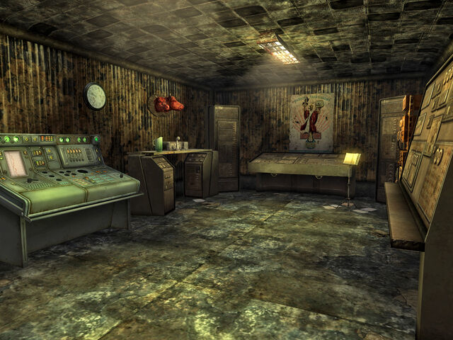 File:Tabithas room.jpg