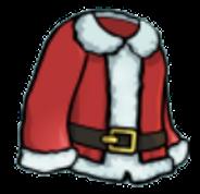 File:FOS santa suit.png
