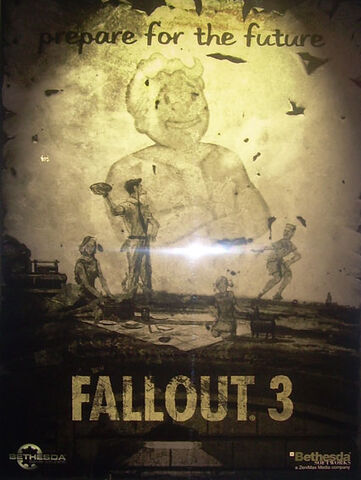 File:Game-fallout3-poster.jpg