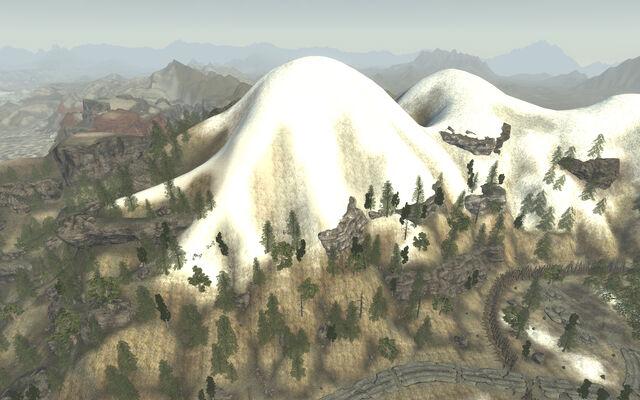 File:Griffith Peak.jpg