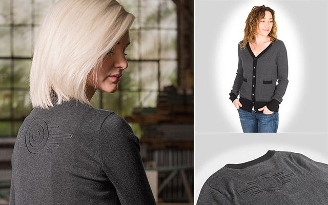 File:Vault tec cardigan sweater.jpg