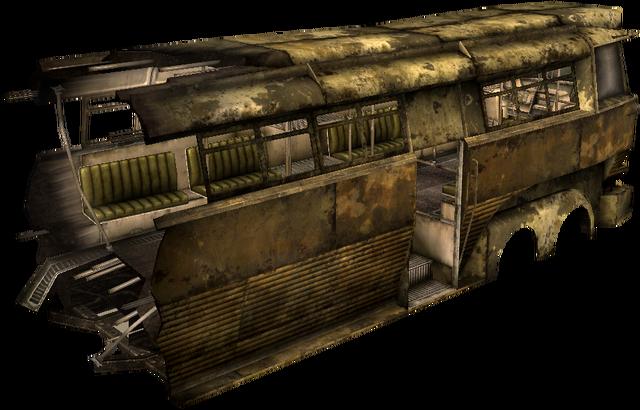 File:Cityliner Bus.png