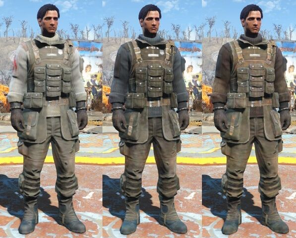 File:FO4-nate-BOS-fatigues-ALL.jpg
