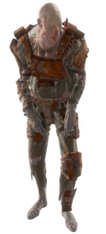File:Fo4-feral-ghoul-reaver.png