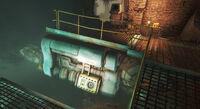 MassachusettsStateHouse-FusionCore-Fallout4