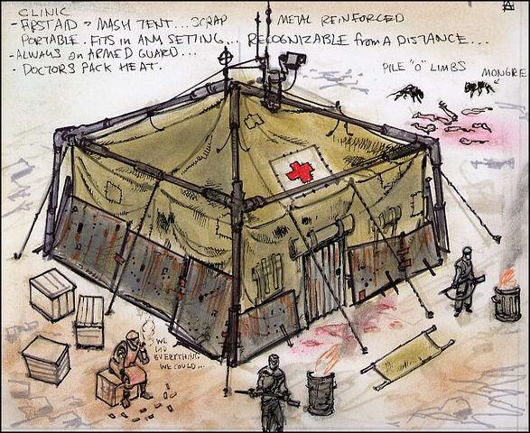 File:Medical tent CA1.jpg