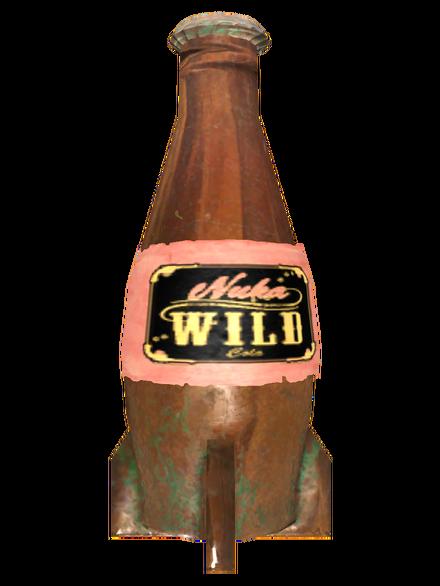 File:Nuka-Cola Wild.png