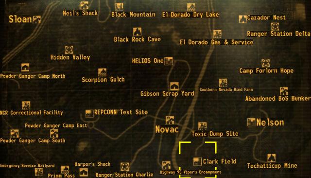 File:Clark Field loc.jpg