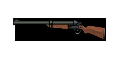 File:Double-barrel shotgun FoS.png
