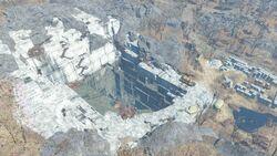 Thicket Excavations.jpg