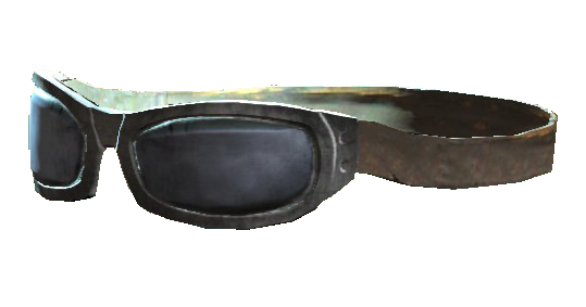 File:Wraparound goggles.png