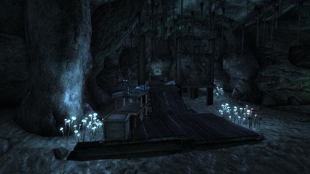 File:Cueva Guarache Randall site.jpg