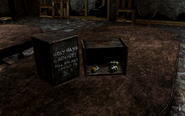 FalloutNVholyhandgrenade