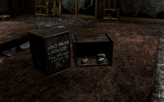 File:FalloutNVholyhandgrenade.png
