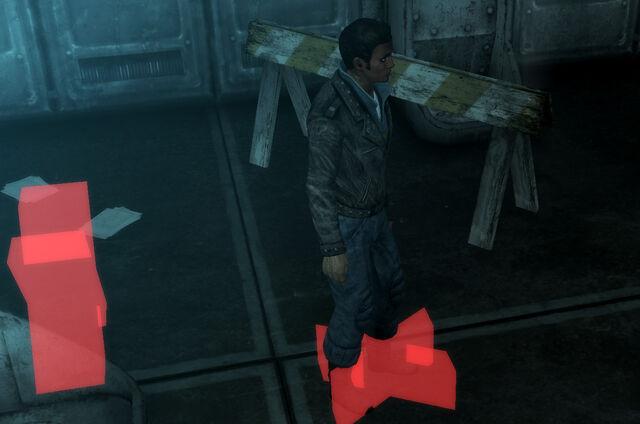 File:Freddie in Vault 101 Atrium Upper Level.jpg