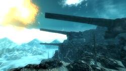 Guns of Anchorage.jpg