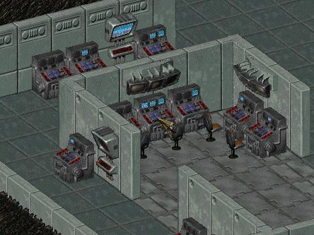 File:Vault 8 central computer.png