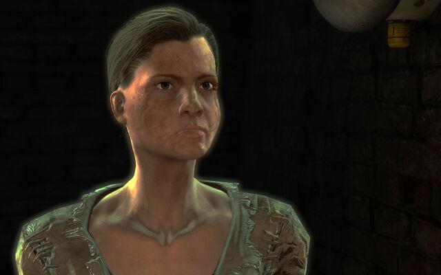 File:Amelia Stockton (Fallout 4).jpg